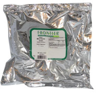 Frontier Herb Whole Milk Thistle Seed (1X1Lb)
