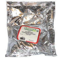 Frontier Herb Ground Turmeric Root (1X1Lb)