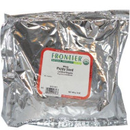Frontier Herb Poppy Seed (1X1Lb)