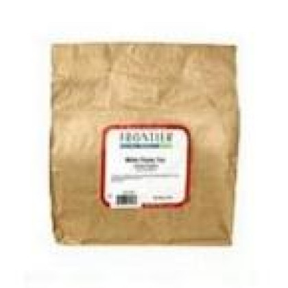 Frontier Herb Freeze-Dried Chives (1X.08 Oz)