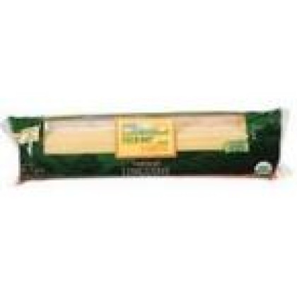Field Day Traditional Linguine Pasta (12X16 Oz)