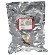 Frontier Herb Whole Chamomile Flower (1X1Lb)