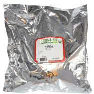 Frontier Herb Rubbed Sage Leaf (1X1Lb)