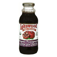 Lakewood Pomegranate Cconcentrate (1X12.5 Oz)