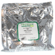 Frontier Red Chili, Med Grn (1X1Lb )