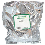 Frontier Onion Flakes (1X1Lb )