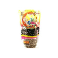 Tapioca Pearl (Black Boba) - 8.8Oz (Pack Of 6)