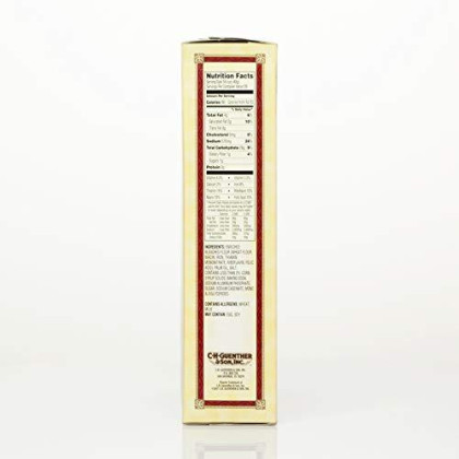 Pioneer Original Biscuit and Baking Mix, 40 Ounce (Pack of 10)