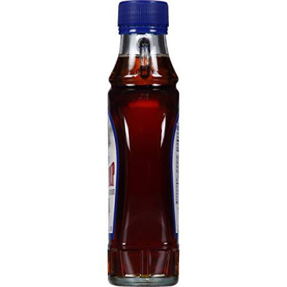 Walden Farms Caramel Syrup/Blueberry Syrup/Strawberry Syrup/Pancake Syrup/Chocolate Syrup Sweet Syrups 12 Oz. X5.