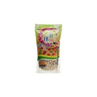 "1 Packs Of Boba (Color) Tapioca Pearl ""Bubble Tea Ingredients"""