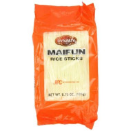 Dynasty, Rice Stix Maifun, 6.75 Oz, (Pack Of 12)