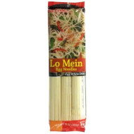 Wel Pac, Noodle Lo Mein Egg, 10 Oz, (Pack Of 12)