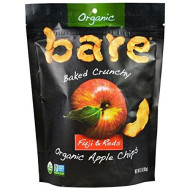 CHIPS APPLE FUJI ORG (Pack of 12)