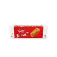 Biscoff, Cookie European, 8.8 Oz, (Pack Of 10)