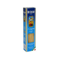 De Cecco, Pasta Linguine, 16 Oz, (Pack Of 20)