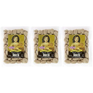 Gia Russa, Gnocchi Pto Swt Wwht, 16 Oz, (Pack Of 12)