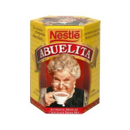Abuelita, Bev Mix Choc 6Tblt, 19 Oz, (Pack Of 12)