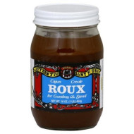Bootsies, Sauce Roux, 16 Oz, (Pack Of 12)
