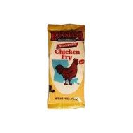 Louisiana, Mix Chkn Fry, 9 Oz, (Pack Of 12)