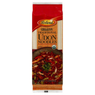 Roland, Noodle Udon Og, 12.8 Oz, (Pack Of 10)