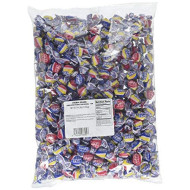 SUPER BUBBLE, GUM BUBBLE PCK MX, 4 LB, (Pack of 1)