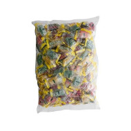 Chuckles, Candy Chuckles Orgnl Pck, 5 Lb, (Pack Of 1)