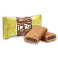 Natures Bakery, Bar Fig Ww Apple Cinnamon, 2 Oz, (Pack Of 12)