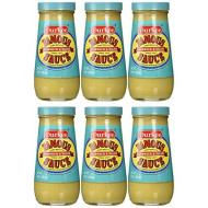 Durkee, Sauce Famous, 10 Oz, (Pack Of 6)