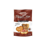 Snack Factory, Pretzel Crisp Hny Mstrd&O, 7.2 Oz, (Pack Of 12)