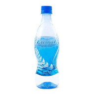 Eternal, Water Ntrly Alkaline, 600 Ml, (Pack Of 24)