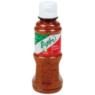 Tajin, Ssnng Fruit Chili Pwdr, 5 Oz, (Pack Of 24)