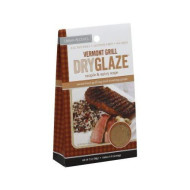 Urban Accents, Ssnng Dryglz Vermont Grill, 2 Oz, (Pack Of 6)