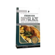 Urban Accents, Ssnng Dryglz Athenian Hrb, 2 Oz, (Pack Of 6)