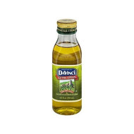 Davinci, Oil Olive Xvrgn, 8.5 Oz, (Pack Of 12)