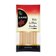 Ka Me, Noodle Lo Mein, 8 Oz, (Pack Of 12)