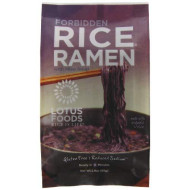 Rice Ramen Miso Forbi (Pack Of 10)