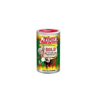 Tony Chacheres, Ssnng Creole Bold, 7 Oz, (Pack Of 6)