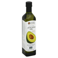 Chosen Foods, Oil Avocado, 500 Ml, (Pack Of 6)