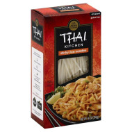 Thai Kitchen, Noodle Strfry Rice, 14 Oz, (Pack Of 12)