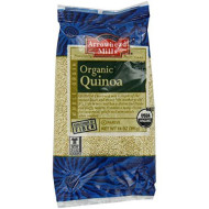 Arrowhead Mills, Seed Quinoa Org, 14 Oz, (Pack Of 6)