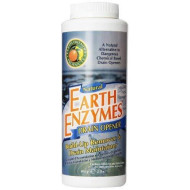 Earth Friendly, Cleaner Drain Opener, 32 Oz, (Pack Of 6)