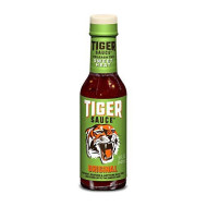 Try Me, Sauce Tiger, 5 Oz, (Pack Of 6)