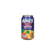 Jumex, Nectar Apricot, 11.3 Oz, (Pack Of 24)