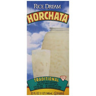 Dream, Rice Dream Horchata, 32 Fo, (Pack Of 6)