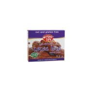Enjoy Life, Bar Snk Gf Coco Loco, 5 Oz, (Pack Of 6)