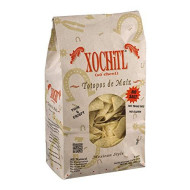 Xochitl, Chip Corn No Salt, 16 Oz, (Pack Of 9)