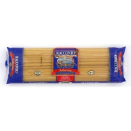 Racconto, Pasta Fettuccini, 16 Oz, (Pack Of 20)