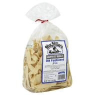 Mrs Millers, Noodle Wide, 16 Oz, (Pack Of 6)