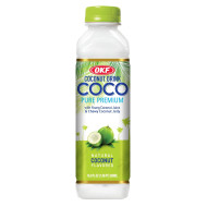 OKF Coco (Original) - 500ml/ 20