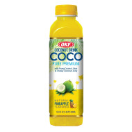 OKF Coco (Pineapple) - 500ml/ 20
